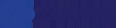 logo Zurich assurance